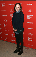 Celebrity Photo: Ellen Page 2306x3600   1,037 kb Viewed 62 times @BestEyeCandy.com Added 749 days ago