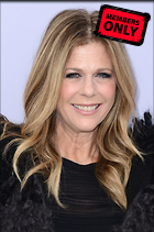 Celebrity Photo: Rita Wilson 4080x6144   4.4 mb Viewed 3 times @BestEyeCandy.com Added 507 days ago
