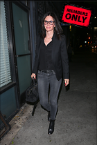 Celebrity Photo: Courteney Cox 3079x4618   2.2 mb Viewed 3 times @BestEyeCandy.com Added 870 days ago