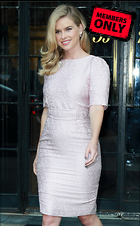 Celebrity Photo: Alice Eve 1872x3023   1.4 mb Viewed 13 times @BestEyeCandy.com Added 645 days ago