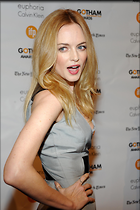 Celebrity Photo: Heather Graham 1800x2700   473 kb Viewed 222 times @BestEyeCandy.com Added 1065 days ago