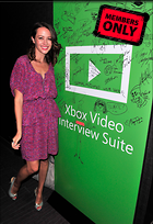 Celebrity Photo: Amy Acker 2585x3759   1.6 mb Viewed 5 times @BestEyeCandy.com Added 627 days ago