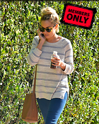 Celebrity Photo: Lauren Conrad 2400x3000   2.8 mb Viewed 7 times @BestEyeCandy.com Added 3 years ago
