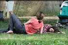 Celebrity Photo: Ellen Page 3100x2067   1,035 kb Viewed 31 times @BestEyeCandy.com Added 795 days ago