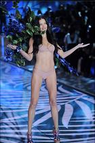 Celebrity Photo: Adriana Lima 2100x3150   603 kb Viewed 247 times @BestEyeCandy.com Added 821 days ago