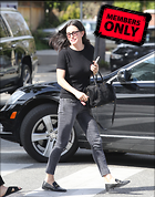 Celebrity Photo: Courteney Cox 2839x3611   2.6 mb Viewed 2 times @BestEyeCandy.com Added 952 days ago