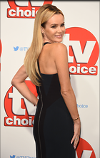 Celebrity Photo: Amanda Holden 2897x4584   889 kb Viewed 186 times @BestEyeCandy.com Added 845 days ago