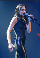 Celebrity Photo: Andrea Corr 1470x2116   217 kb Viewed 169 times @BestEyeCandy.com Added 422 days ago