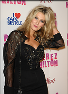 Celebrity Photo: Delta Goodrem 2192x3000   1.1 mb Viewed 74 times @BestEyeCandy.com Added 967 days ago