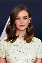 Celebrity Photo: Carey Mulligan 1602x2362   1.2 mb Viewed 89 times @BestEyeCandy.com Added 485 days ago