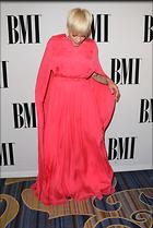 Celebrity Photo: Pink 2188x3259   700 kb Viewed 68 times @BestEyeCandy.com Added 890 days ago