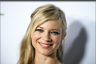 Celebrity Photo: Amy Smart 4733x3155   996 kb Viewed 127 times @BestEyeCandy.com Added 711 days ago