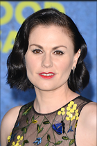 Celebrity Photo: Anna Paquin 2100x3150   614 kb Viewed 94 times @BestEyeCandy.com Added 454 days ago