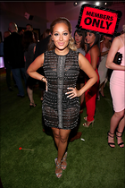 Celebrity Photo: Adrienne Bailon 2789x4183   3.3 mb Viewed 2 times @BestEyeCandy.com Added 479 days ago