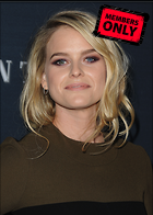 Celebrity Photo: Alice Eve 3000x4200   2.2 mb Viewed 1 time @BestEyeCandy.com Added 482 days ago