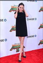 Celebrity Photo: Angelina Jolie 2431x3600   691 kb Viewed 82 times @BestEyeCandy.com Added 372 days ago