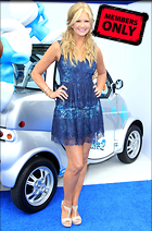 Celebrity Photo: Nancy Odell 2400x3630   1.7 mb Viewed 2 times @BestEyeCandy.com Added 932 days ago