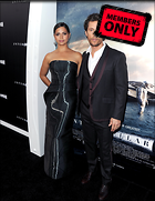 Celebrity Photo: Camila Alves 2326x3000   1.9 mb Viewed 4 times @BestEyeCandy.com Added 1036 days ago