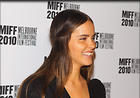 Celebrity Photo: Isabel Lucas 3630x2532   1,047 kb Viewed 32 times @BestEyeCandy.com Added 837 days ago