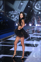 Celebrity Photo: Adriana Lima 1997x2996   572 kb Viewed 327 times @BestEyeCandy.com Added 823 days ago