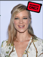 Celebrity Photo: Amy Smart 2778x3646   1.3 mb Viewed 3 times @BestEyeCandy.com Added 531 days ago