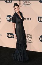 Celebrity Photo: Demi Moore 1945x3000   868 kb Viewed 304 times @BestEyeCandy.com Added 828 days ago