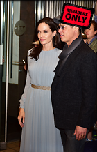 Celebrity Photo: Angelina Jolie 3537x5501   2.1 mb Viewed 4 times @BestEyeCandy.com Added 576 days ago