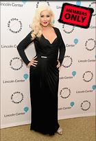 Celebrity Photo: Christina Aguilera 2300x3384   2.1 mb Viewed 6 times @BestEyeCandy.com Added 666 days ago