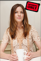 Celebrity Photo: Michelle Monaghan 3744x5616   4.2 mb Viewed 6 times @BestEyeCandy.com Added 872 days ago