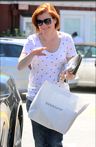 Celebrity Photo: Alyson Hannigan 1961x3000   548 kb Viewed 139 times @BestEyeCandy.com Added 966 days ago