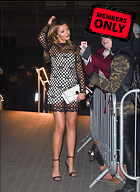 Celebrity Photo: Abigail Clancy 2703x3699   2.2 mb Viewed 10 times @BestEyeCandy.com Added 801 days ago