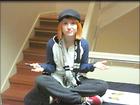 Celebrity Photo: Hayley Williams 400x300   28 kb Viewed 45 times @BestEyeCandy.com Added 522 days ago