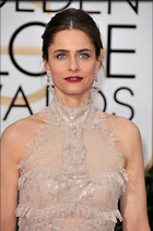 Celebrity Photo: Amanda Peet 2136x3216   788 kb Viewed 141 times @BestEyeCandy.com Added 996 days ago