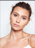 Celebrity Photo: Alyson Michalka 1280x1762   536 kb Viewed 156 times @BestEyeCandy.com Added 497 days ago