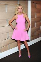Celebrity Photo: Kristin Chenoweth 2100x3150   1,023 kb Viewed 22 times @BestEyeCandy.com Added 179 days ago