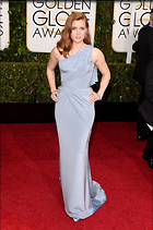 Celebrity Photo: Amy Adams 681x1024   236 kb Viewed 1.720 times @BestEyeCandy.com Added 863 days ago