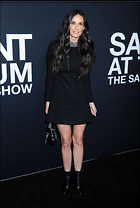 Celebrity Photo: Demi Moore 1470x2184   185 kb Viewed 235 times @BestEyeCandy.com Added 806 days ago