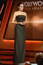 Celebrity Photo: Angelina Jolie 1371x2048   613 kb Viewed 99 times @BestEyeCandy.com Added 911 days ago
