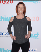 Celebrity Photo: Chyler Leigh 2323x2904   755 kb Viewed 189 times @BestEyeCandy.com Added 603 days ago