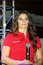 Celebrity Photo: Danica Patrick 2200x3300   1.1 mb Viewed 25 times @BestEyeCandy.com Added 77 days ago
