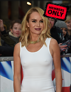 Celebrity Photo: Amanda Holden 3100x4036   1.6 mb Viewed 12 times @BestEyeCandy.com Added 660 days ago