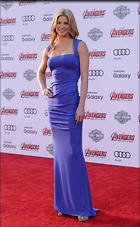 Celebrity Photo: Adrianne Palicki 1400x2272   329 kb Viewed 141 times @BestEyeCandy.com Added 657 days ago