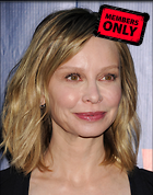Celebrity Photo: Calista Flockhart 2850x3618   1.5 mb Viewed 2 times @BestEyeCandy.com Added 240 days ago