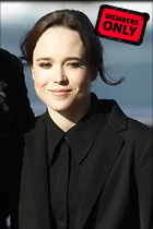 Celebrity Photo: Ellen Page 1528x2290   1.7 mb Viewed 4 times @BestEyeCandy.com Added 864 days ago