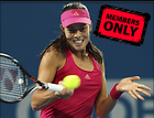 Celebrity Photo: Ana Ivanovic 2952x2256   1.3 mb Viewed 1 time @BestEyeCandy.com Added 778 days ago