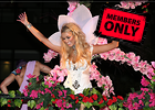 Celebrity Photo: Delta Goodrem 2200x1572   3.2 mb Viewed 2 times @BestEyeCandy.com Added 3 years ago