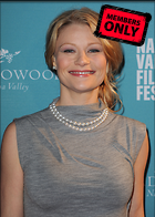 Celebrity Photo: Emilie de Ravin 3000x4200   2.2 mb Viewed 3 times @BestEyeCandy.com Added 841 days ago