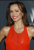 Celebrity Photo: Karina Smirnoff 2037x3000   605 kb Viewed 185 times @BestEyeCandy.com Added 3 years ago