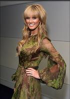 Celebrity Photo: Delta Goodrem 427x600   77 kb Viewed 223 times @BestEyeCandy.com Added 1077 days ago