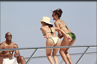 Celebrity Photo: Eva La Rue 4896x3264   667 kb Viewed 158 times @BestEyeCandy.com Added 251 days ago